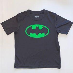 DC Comics Graphic-t Batman Size 4/5